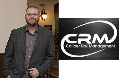 Caliber Risk Management
