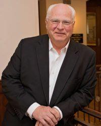 Ernie Stiba
