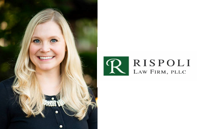 Rispoli Law Firm