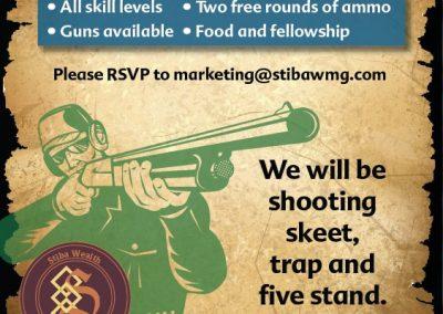 Skeet-shoot-invitation